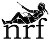 Small Nora Roberts Foundation Logo